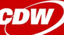 CDW Announces Appointment of Anthony Foxx to Board of Directors