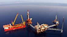 Oil and gas producer Energean plans £360m London listing