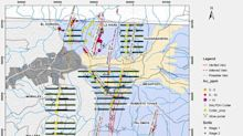 Outcrop Gold Commences Phase 2 Drill Program at Santa Ana