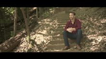 Truly inspirational a cappella Alabama gospel tune