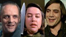¿Cuáles son los psicópatas más realistas del cine, según la ciencia?