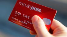 Time is running out for MoviePass