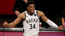 Three things to watch series preview: Milwaukee Bucks vs. Atlanta Hawks