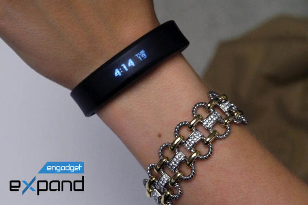 Five questions for Becky Stern, director of wearables for Adafruit