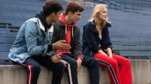 Abercrombie & Fitch's Post-Earnings Drop Isn't a Buying Opportunity