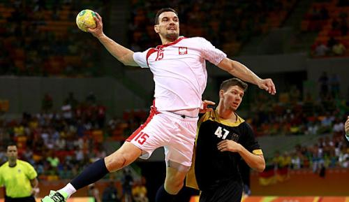 """Handball: Dissinger: """"DHB-Verzicht? Wichtig und richtig"""""""