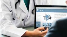 Google accusé de trahir des patients en prenant le contrôle d'une appli de santé