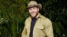 'I'm A Celebrity' avoids Ofcom investigation over bullying claims and animal welfare concerns
