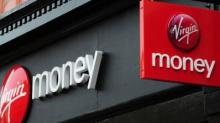 Virgin Money agrees £1.7bn takeover by CYBG