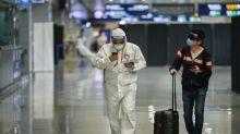 Coronavirus: les Chinois rapatriés pas toujours bienvenus chez eux