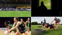 Never waste a crisis: Covid-19 trauma can force sport to change for good