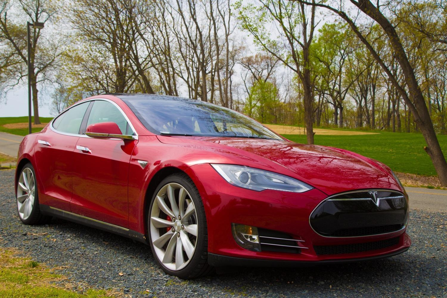 post tesla related videos - HD1500×1000