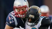 Will Gronk play in Super Bowl after concussion?