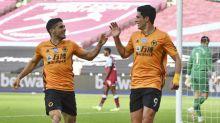 Inglês: Wolverhampton e Sheffield jogam por vagas na Liga Europa