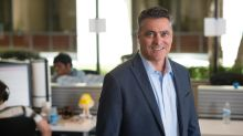 Cloudera is making all of its software open-source, one month after its CEO's abrupt resignation