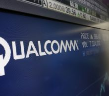 Qualcomm ups offer, Amazon Prime members get another benefit, GM is making deals in South Korea, Edible Arrangements sues Google