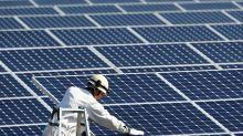 Comment Total prend le virage de l'énergie responsable