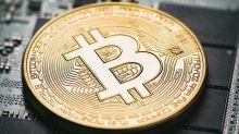 Big-Cap Techs Lead Nasdaq Up; Will This Bitcoin ETF Now Hit $3,000?