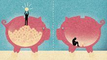 Ecrivains, invalides… les oubliés de la hausse de la CSG
