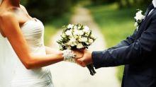 Latina, si teme un nuovo focolaio dopo un matrimonio