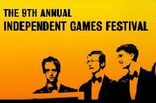Independent Games Summit line-up