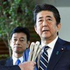 Japan lashes out at South Korea as worst relations in decades threaten North Korea peace talks