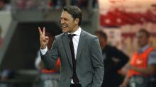 Monaco entlässt Coach - Weg für Kovac frei