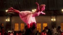 The Original Cast of 'Dirty Dancing', Then and Now