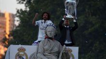 Real Madrid pide a sus aficionados no reunirse en Cibeles si gana la Liga ante amenaza por COVID-19