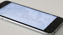 Apple expands authorized repairs to ~1,000 Best Buy stores