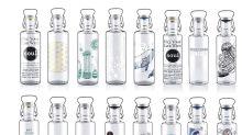 """""""Soulbottle"""": Diese Trinkflasche ist umweltfreundlich und stylisch zugleich"""