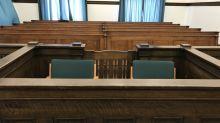 Sask. lawyers association blasts criticism of judge, jury, lawyers in Gerald Stanley verdict