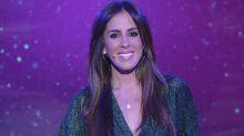 Anabel Pantoja se anota un Dulceida: regala gafas y labial a niñas necesitadas en Cuba y etiqueta las marcas