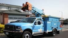PG&E Raises Over $5 Billion in Shares, Equity Unit Offering to Avoid Bankruptcy
