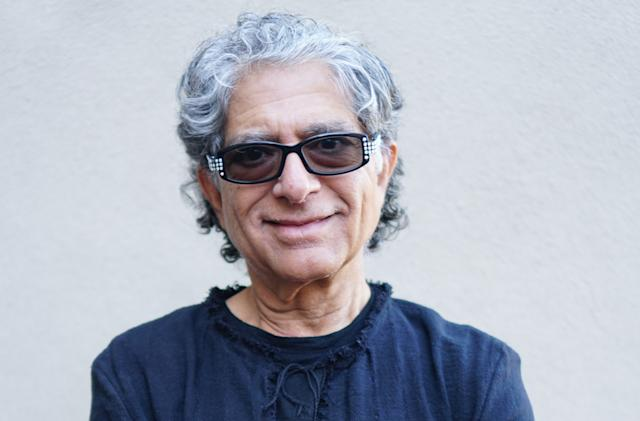 Fitbit and Deepak Chopra launch 'Mindful Method' mental health series