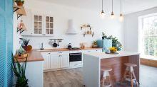 Ano novo, cozinha nova: 10 itens para renovar sua cozinha em 2020