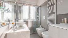 37 odsłon idealnej łazienki