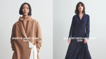 This new direct-to-consumer fashion line won't break the bank