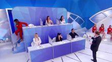 Silvio Santos sugere orgia incluindo Patrícia Abravanel: 'Não me põe nesse rolo, não!'