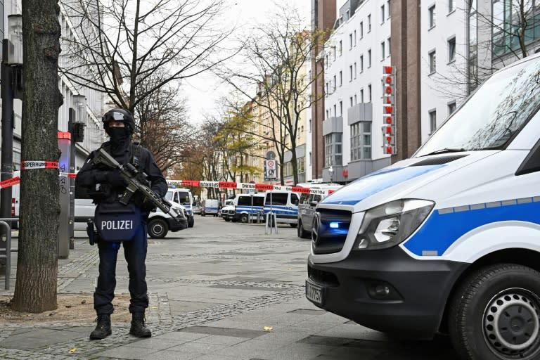 Nachrichten Polizei Nürnberg Aktuell