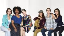 Is Dove's New 'Real Beauty' Campaign Inclusive Enough?