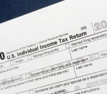 Make these 2 tax moves in time to cut your tax bill