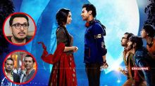 Shraddha Kapoor's Stree Producers Fight Over Money