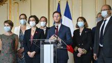 Frankreich will Ausgleich für ausgefallene EU-Parlamentssitzungen in Straßburg