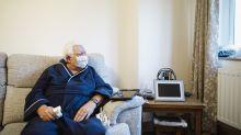 Here comes the retirement crisis, coronavirus-style