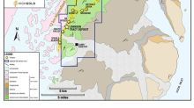 HighGold Mining Provides Update on Exploration Program Completion at Johnson Tract, Alaska USA and Other Corporate Activities