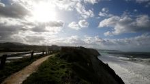 Atlantic Ocean currents weaken, signalling big weather changes - study