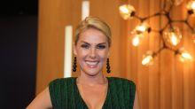 """Ana Hickmann desabafa sobre militância nas redes sociais: """"Turma do mimimi"""""""