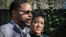 Parents of Joycelyn Savage Call R. Kelly's Behavior With Gayle King 'Disturbing'