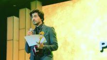 Lions Gold Awards Winners List: Harshad Chopda, Jennifer Winget, Surbhi Chandna & Others Bag Awards